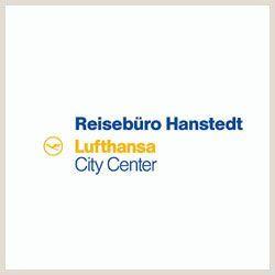 Reisebüro Hanstedt