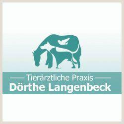 Tierärztliche Praxis Dörthe Langenbeck
