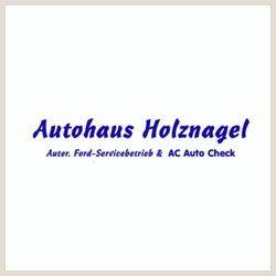Autohaus Holznagel